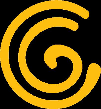 Creativegarh Retreats Logo