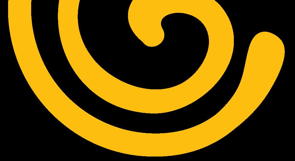 Creativegarh Logo
